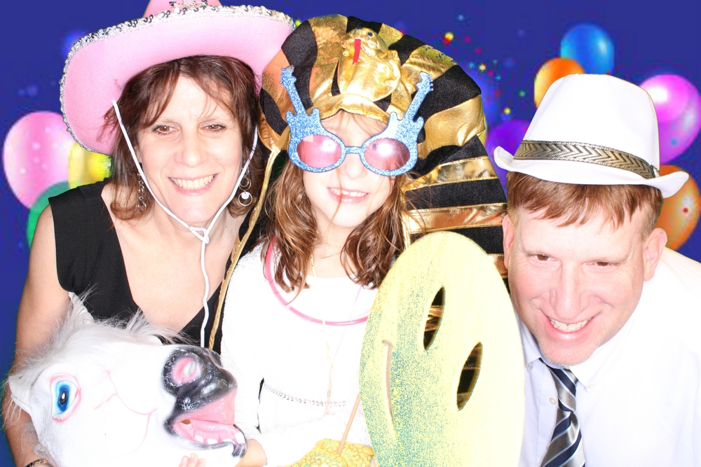 Guest House Events Photo Booth Bat Mitzvah (58).jpg