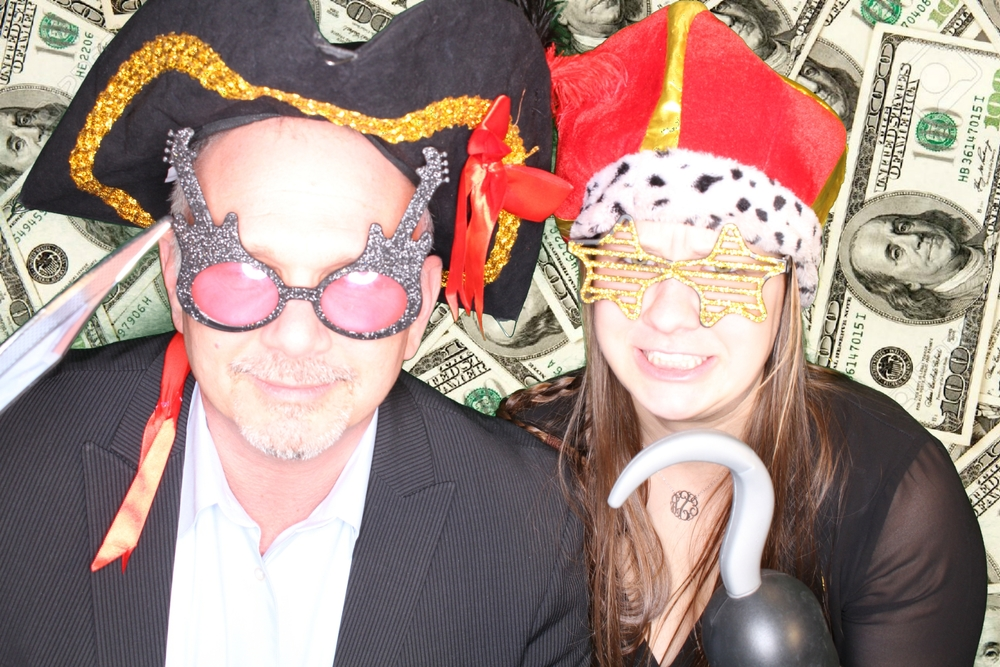 Guest House Events Photo Booth Bat Mitzvah (59).jpg
