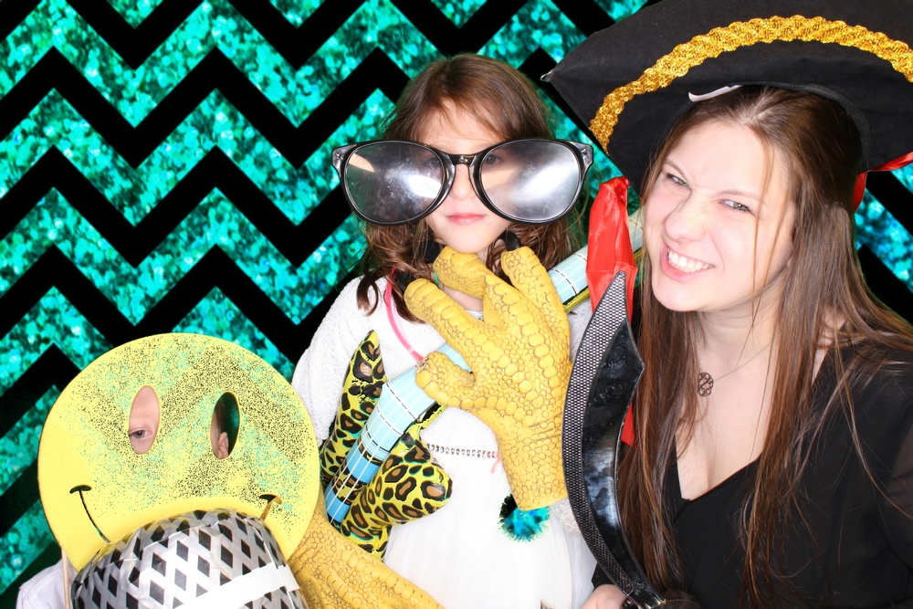 Guest House Events Photo Booth Bat Mitzvah (62).jpg