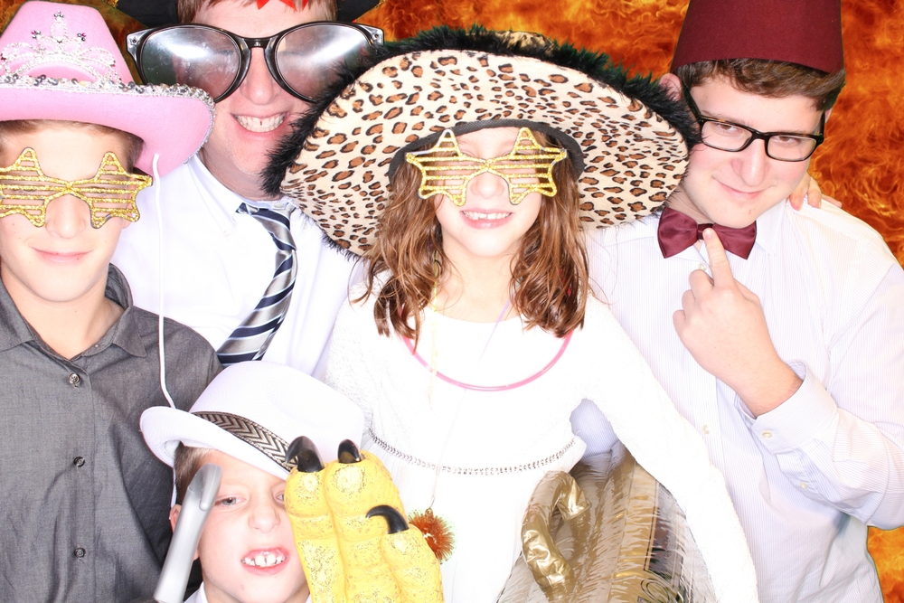 Guest House Events Photo Booth Bat Mitzvah (67).jpg
