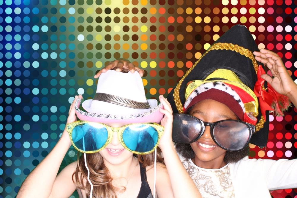 Guest House Events Photo Booth Bat Mitzvah (93).jpg
