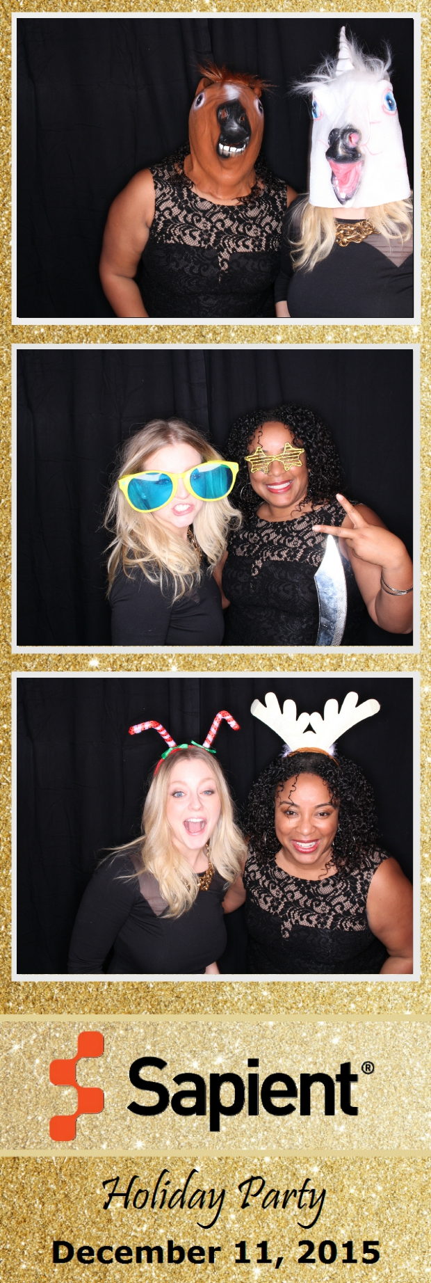 Guest House Events Photo Booth Sapient Holiday Party (1).jpg