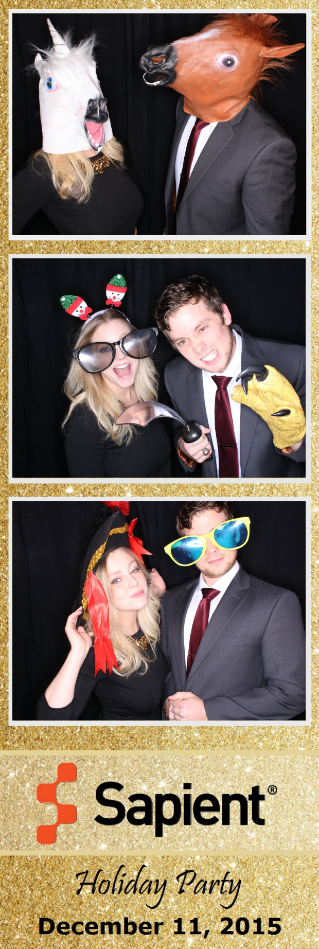 Guest House Events Photo Booth Sapient Holiday Party (2).jpg