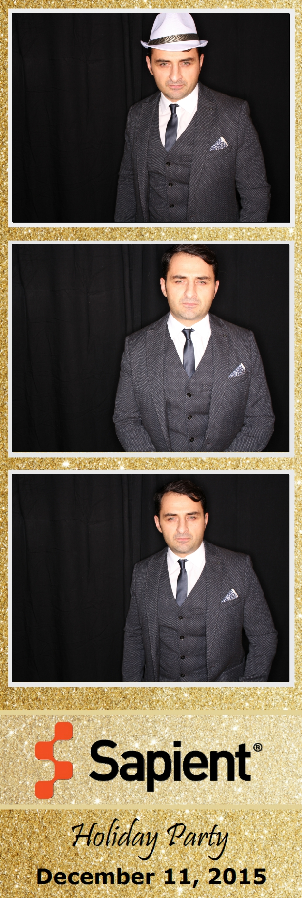 Guest House Events Photo Booth Sapient Holiday Party (4).jpg