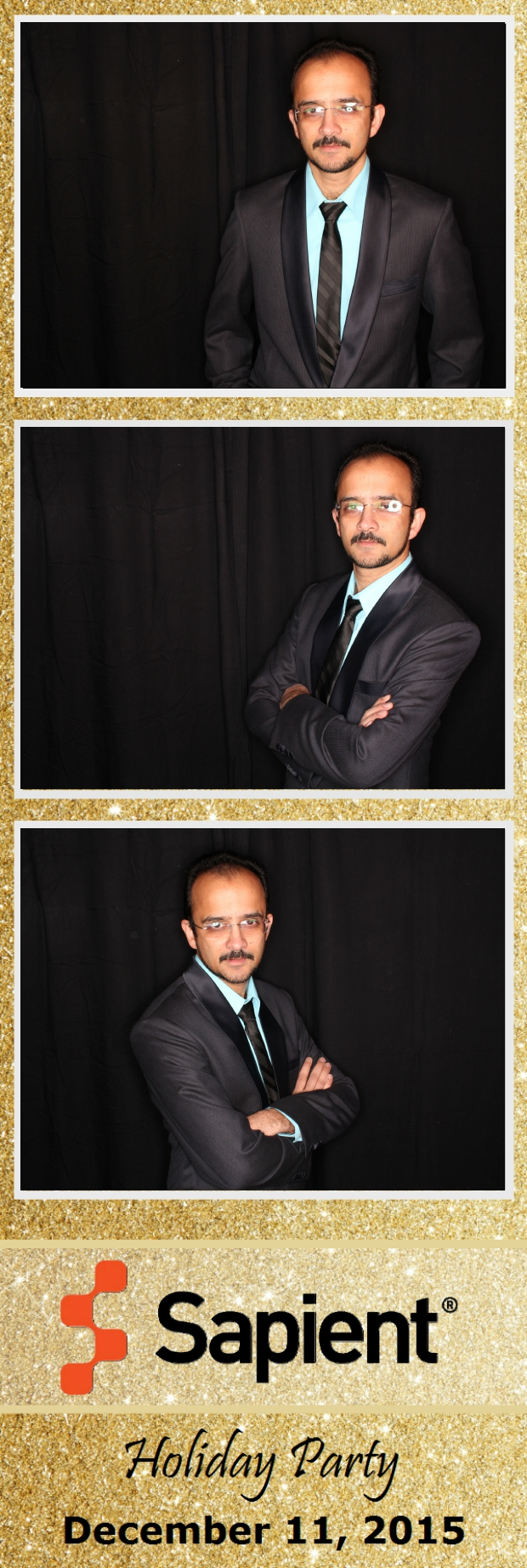 Guest House Events Photo Booth Sapient Holiday Party (5).jpg