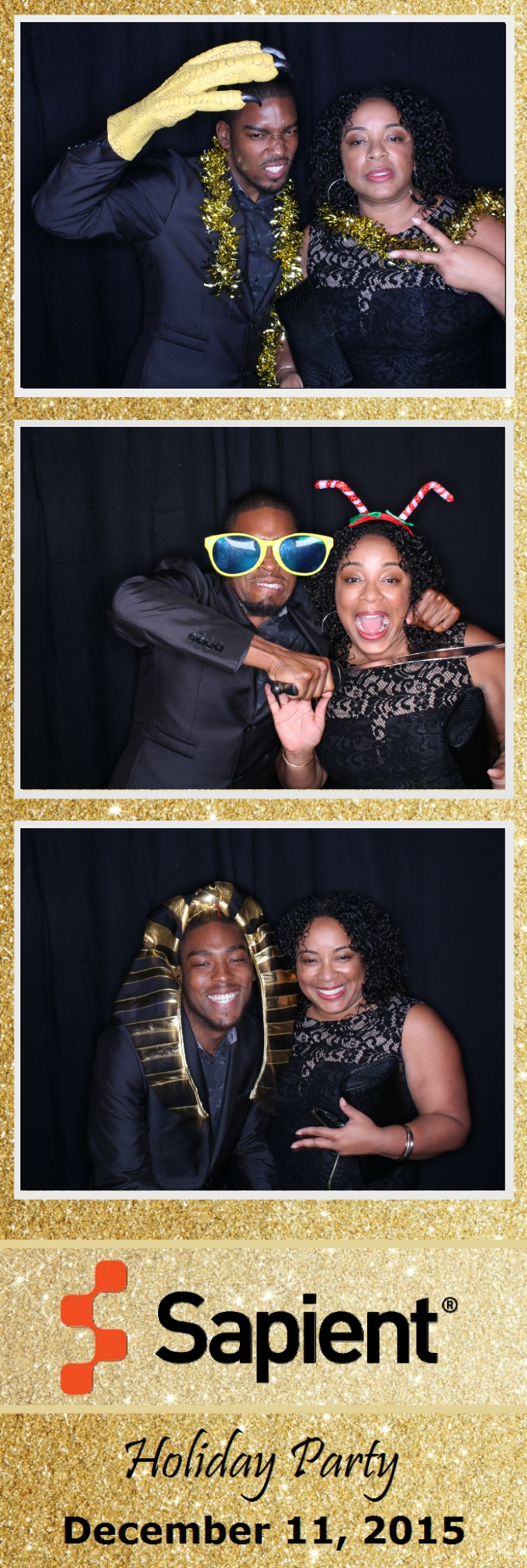 Guest House Events Photo Booth Sapient Holiday Party (6).jpg