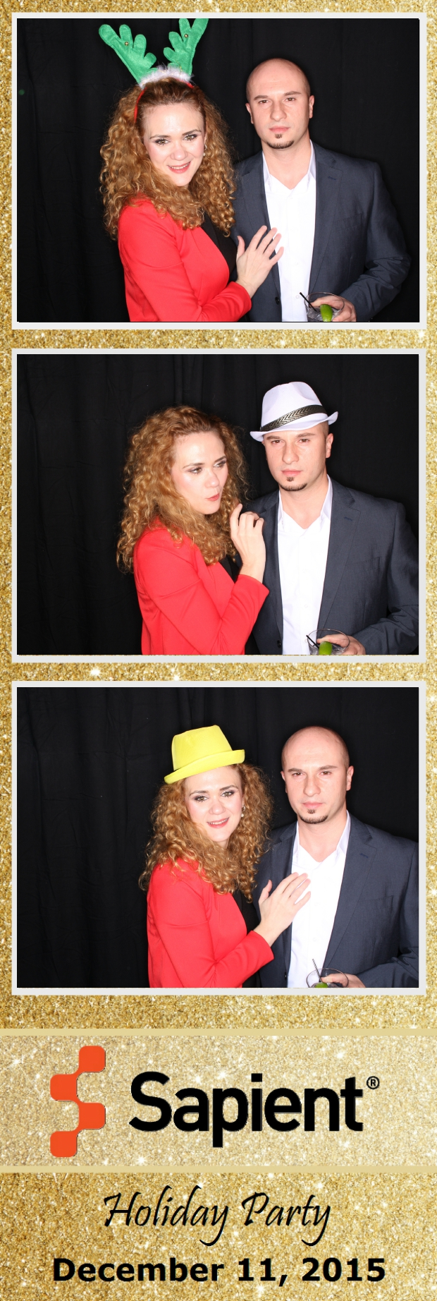 Guest House Events Photo Booth Sapient Holiday Party (7).jpg