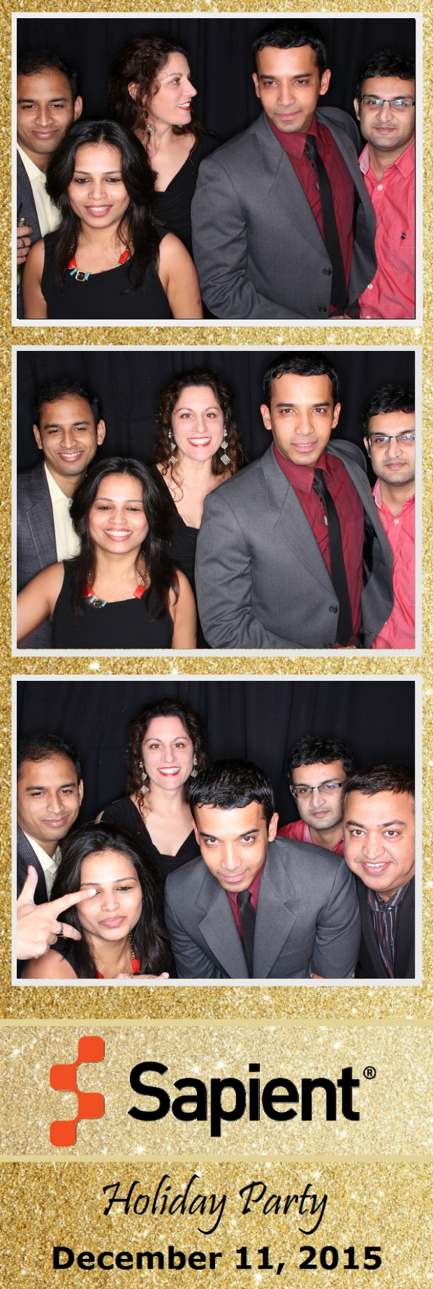 Guest House Events Photo Booth Sapient Holiday Party (9).jpg