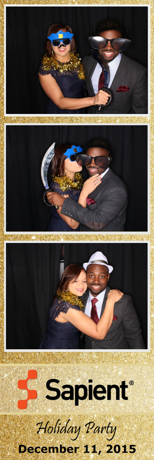 Guest House Events Photo Booth Sapient Holiday Party (11).jpg
