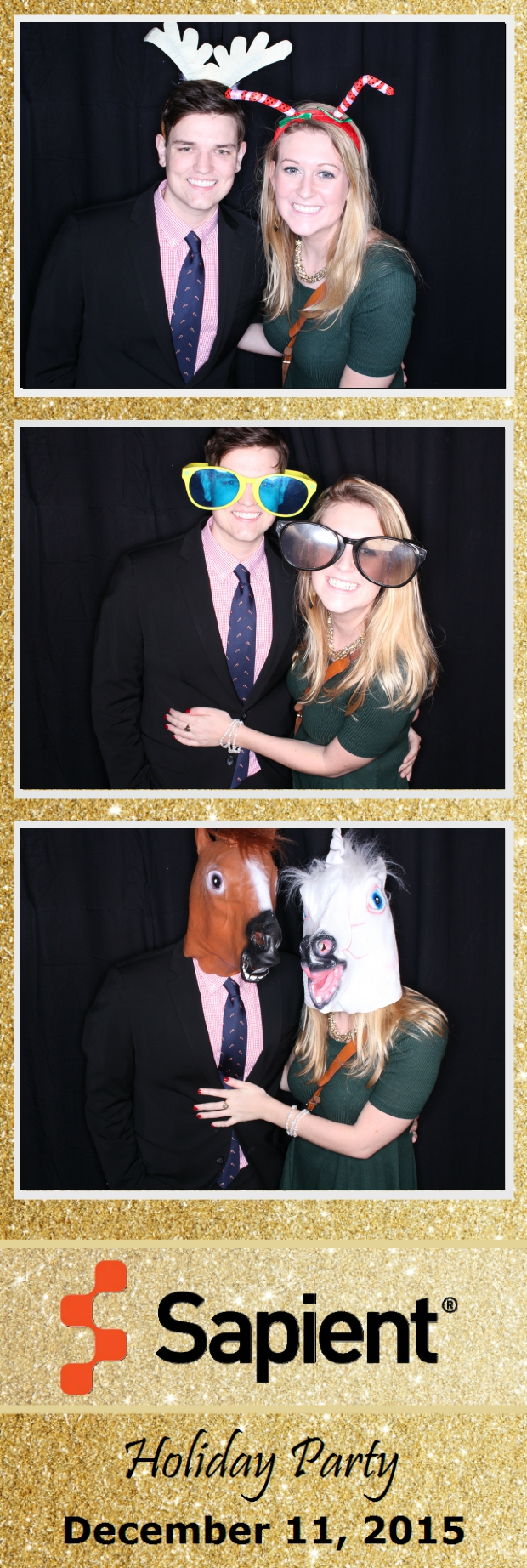 Guest House Events Photo Booth Sapient Holiday Party (12).jpg