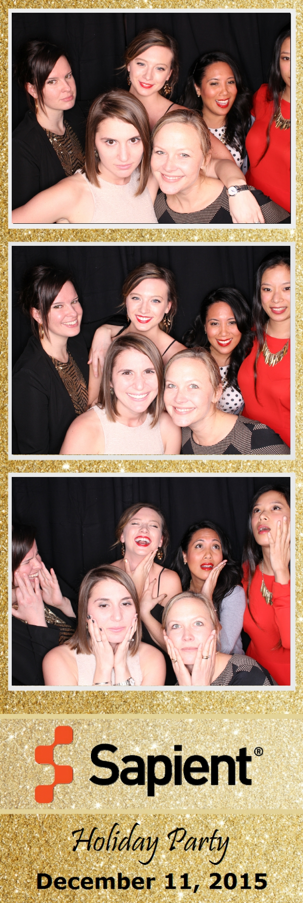 Guest House Events Photo Booth Sapient Holiday Party (13).jpg