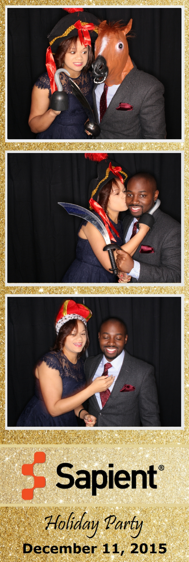 Guest House Events Photo Booth Sapient Holiday Party (14).jpg