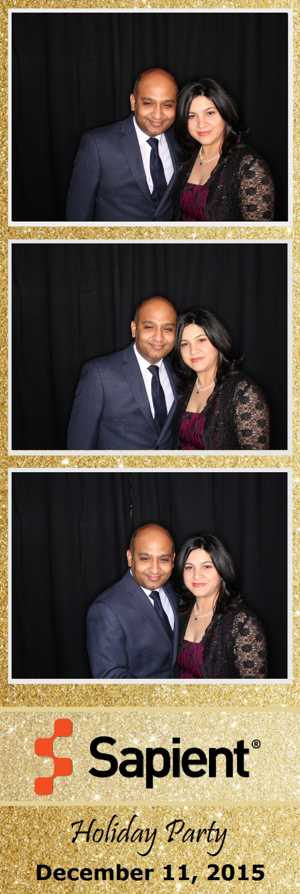 Guest House Events Photo Booth Sapient Holiday Party (16).jpg