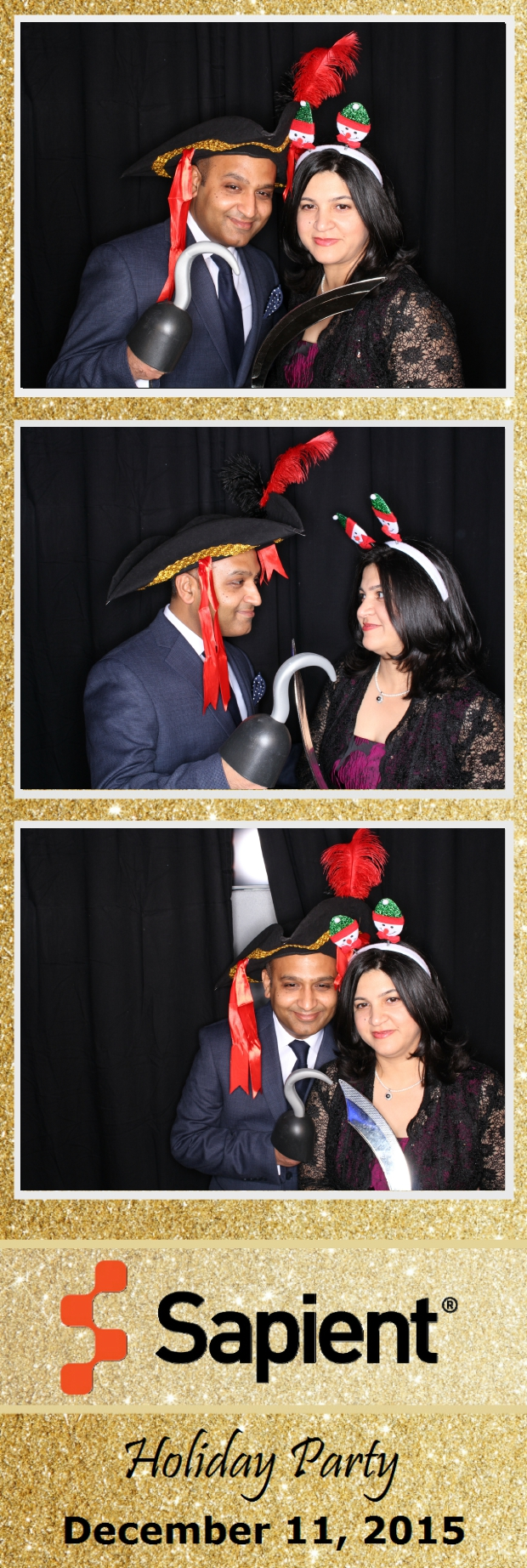 Guest House Events Photo Booth Sapient Holiday Party (17).jpg