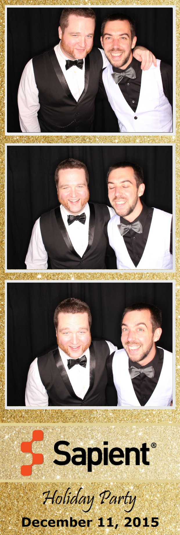 Guest House Events Photo Booth Sapient Holiday Party (18).jpg