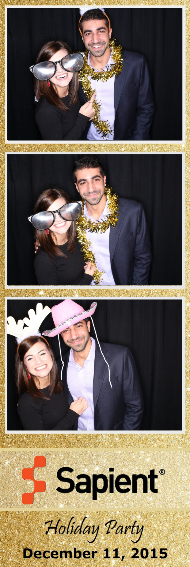 Guest House Events Photo Booth Sapient Holiday Party (19).jpg