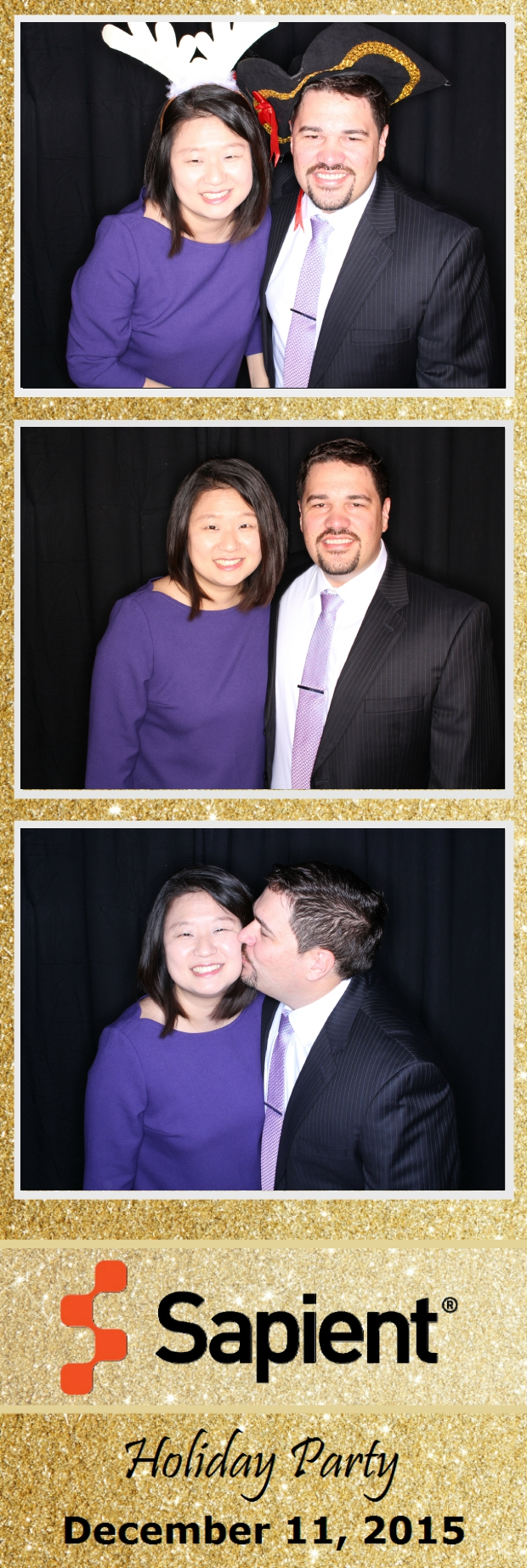 Guest House Events Photo Booth Sapient Holiday Party (20).jpg