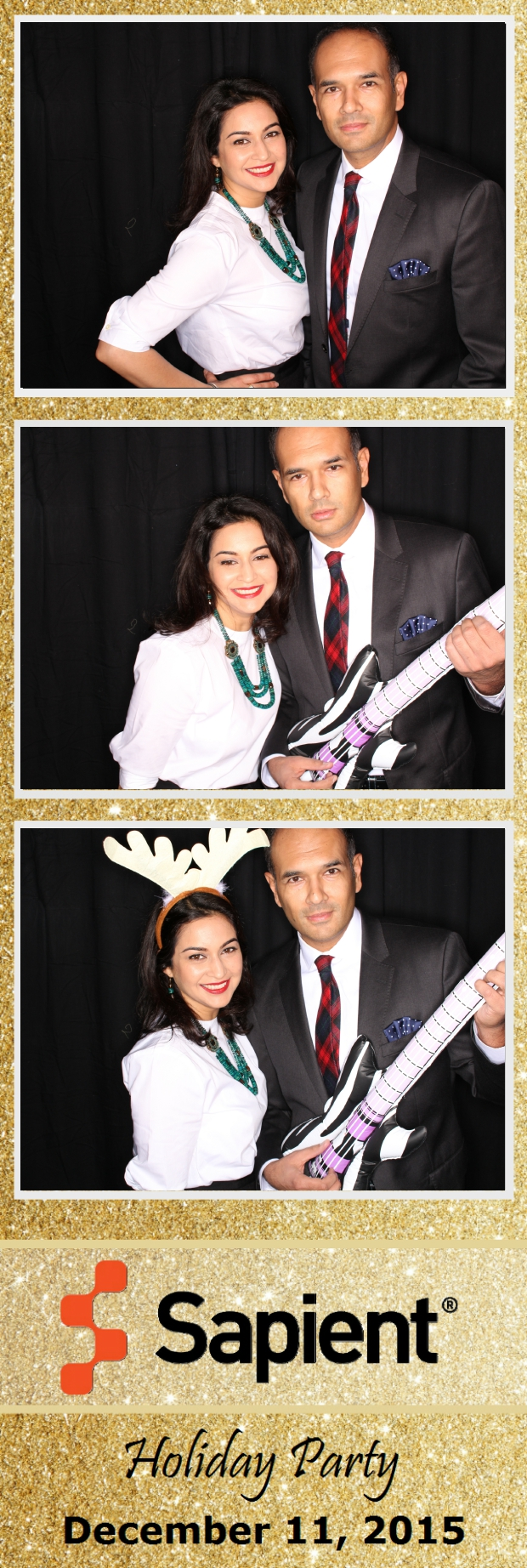 Guest House Events Photo Booth Sapient Holiday Party (23).jpg