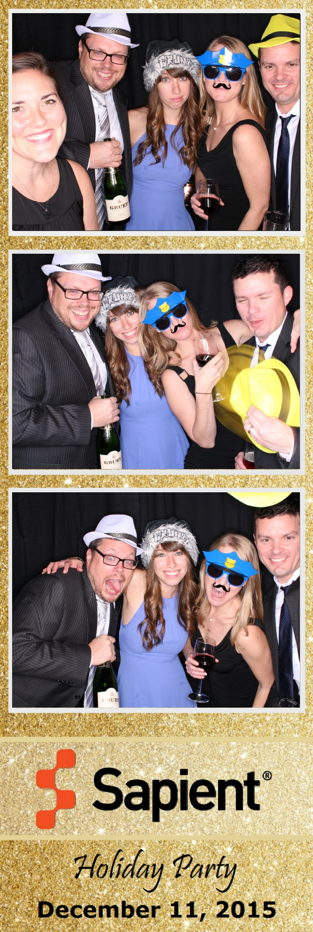 Guest House Events Photo Booth Sapient Holiday Party (24).jpg