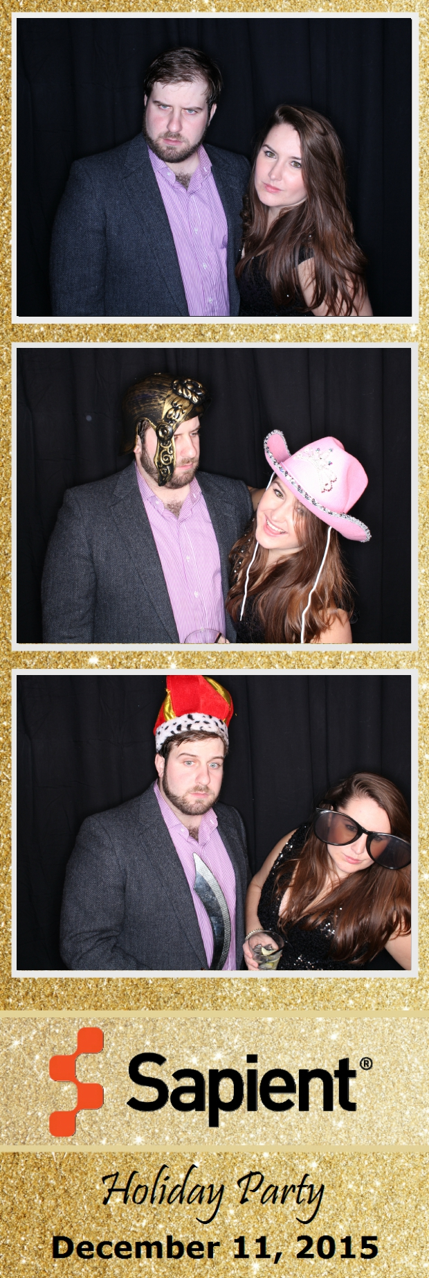 Guest House Events Photo Booth Sapient Holiday Party (25).jpg