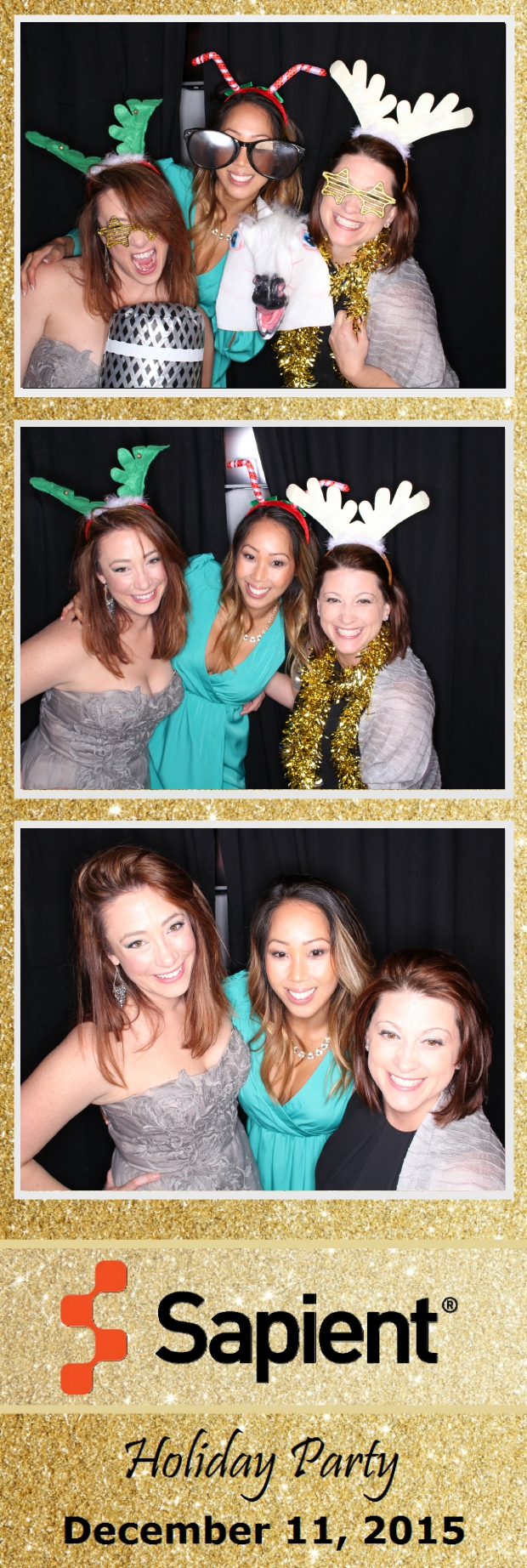 Guest House Events Photo Booth Sapient Holiday Party (27).jpg