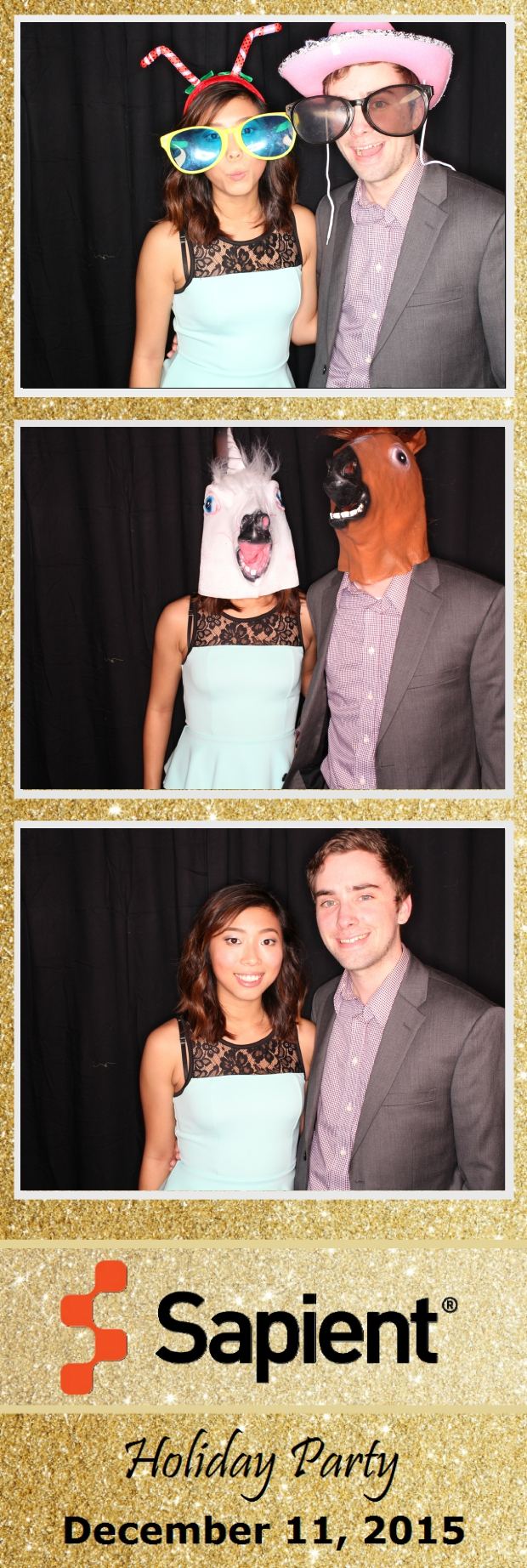 Guest House Events Photo Booth Sapient Holiday Party (29).jpg