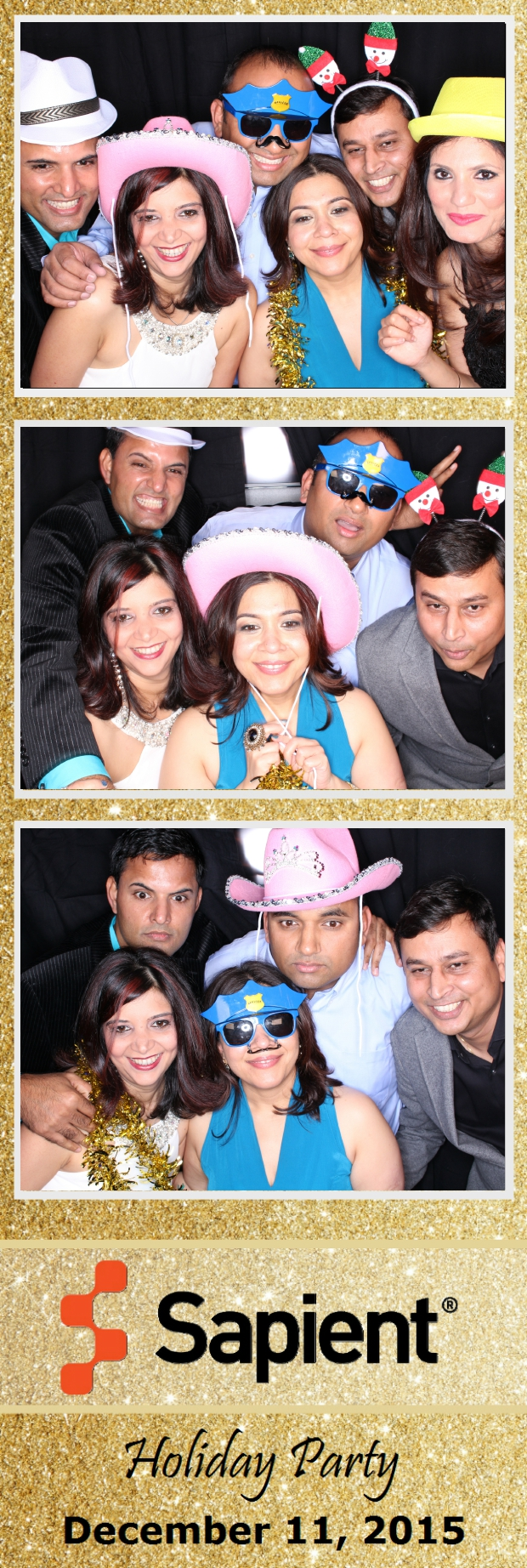 Guest House Events Photo Booth Sapient Holiday Party (33).jpg