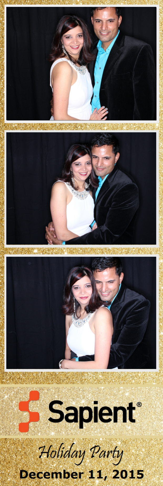 Guest House Events Photo Booth Sapient Holiday Party (34).jpg