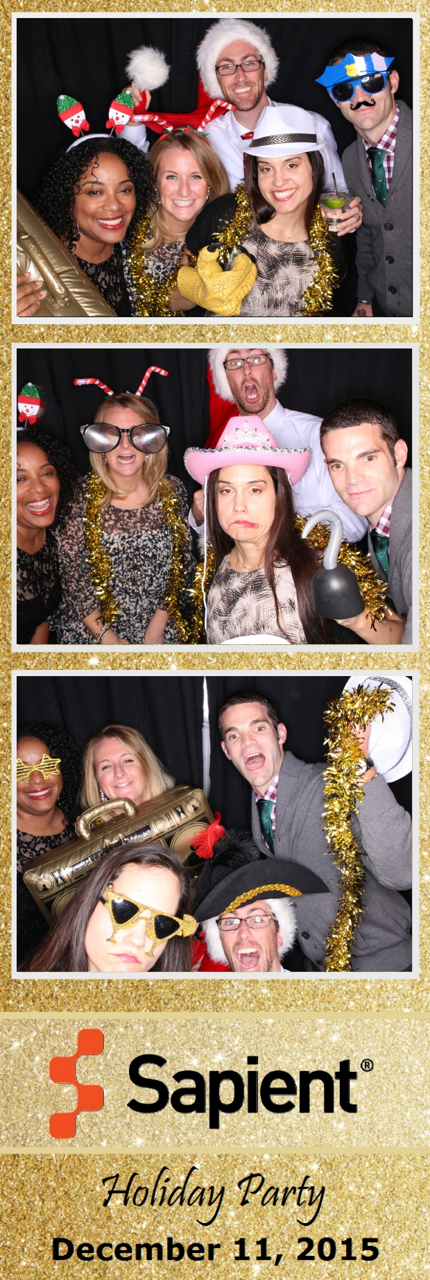 Guest House Events Photo Booth Sapient Holiday Party (35).jpg