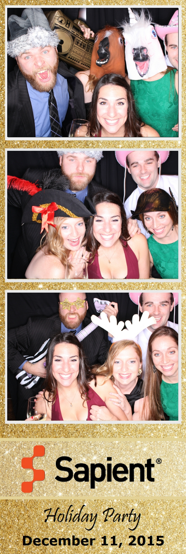 Guest House Events Photo Booth Sapient Holiday Party (38).jpg