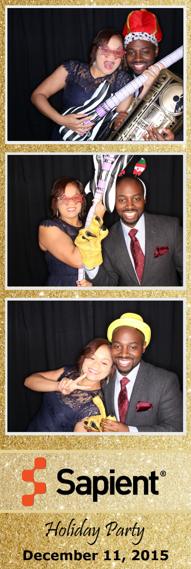 Guest House Events Photo Booth Sapient Holiday Party (41).jpg