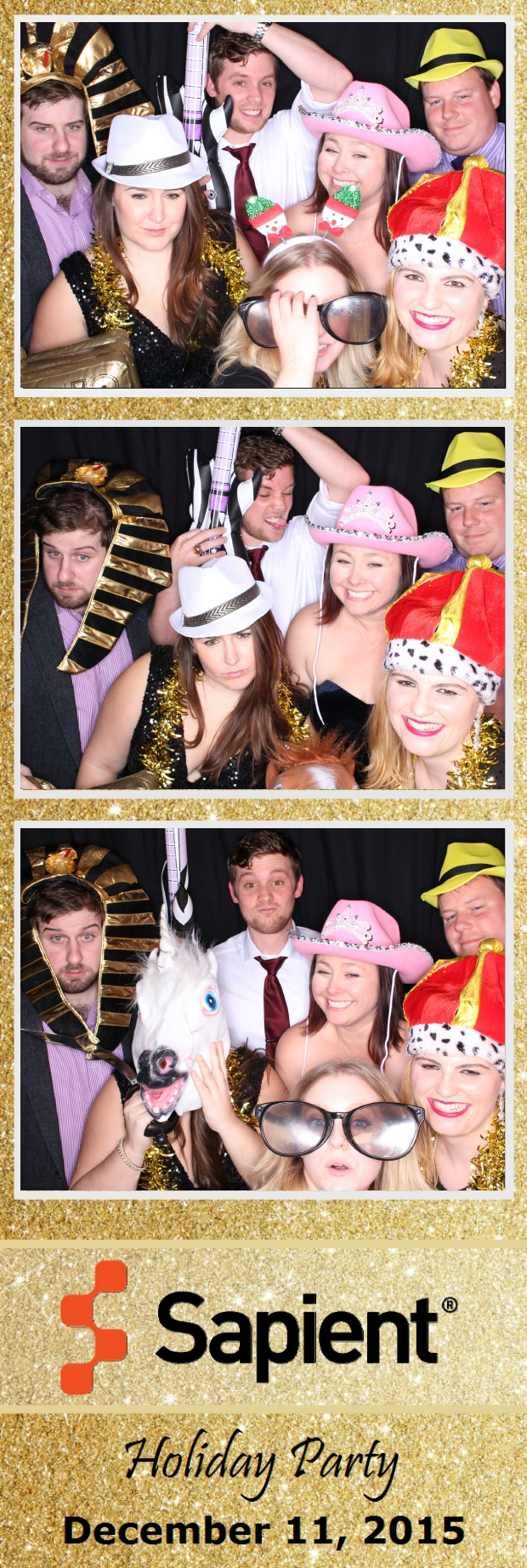 Guest House Events Photo Booth Sapient Holiday Party (42).jpg