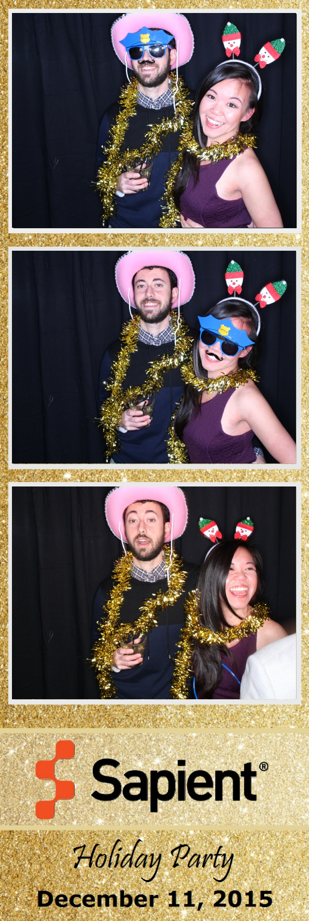 Guest House Events Photo Booth Sapient Holiday Party (45).jpg