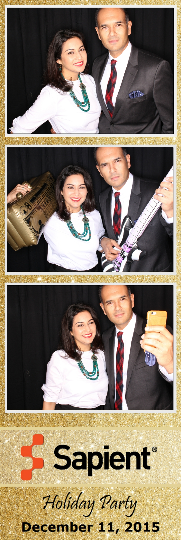 Guest House Events Photo Booth Sapient Holiday Party (44).jpg