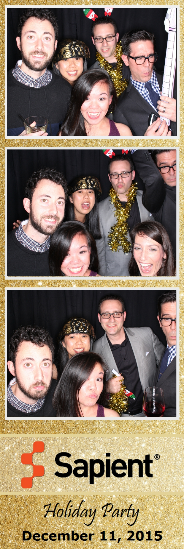 Guest House Events Photo Booth Sapient Holiday Party (46).jpg