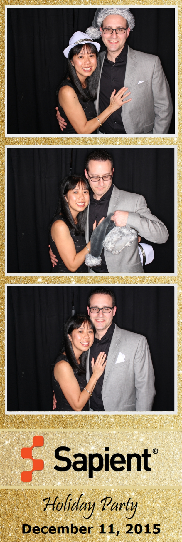 Guest House Events Photo Booth Sapient Holiday Party (47).jpg