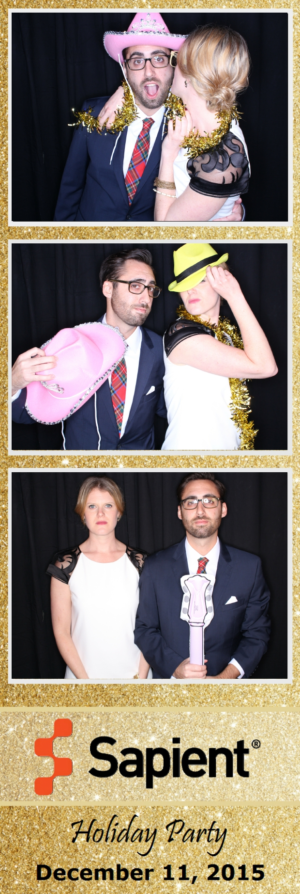 Guest House Events Photo Booth Sapient Holiday Party (48).jpg