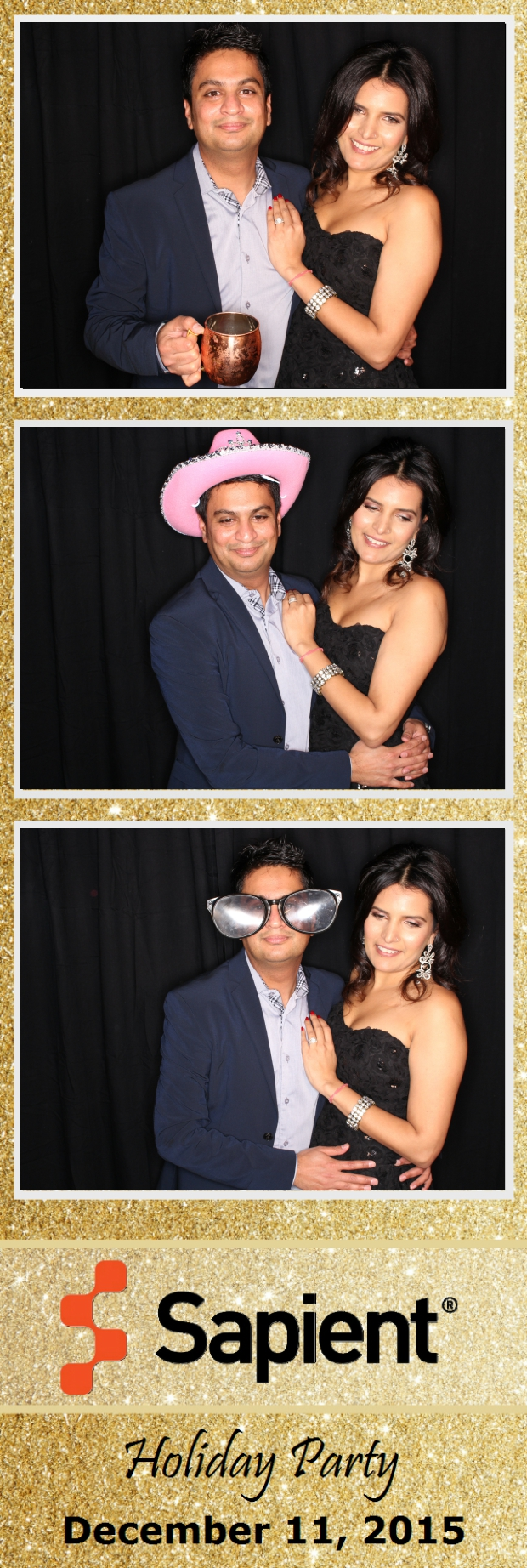 Guest House Events Photo Booth Sapient Holiday Party (50).jpg