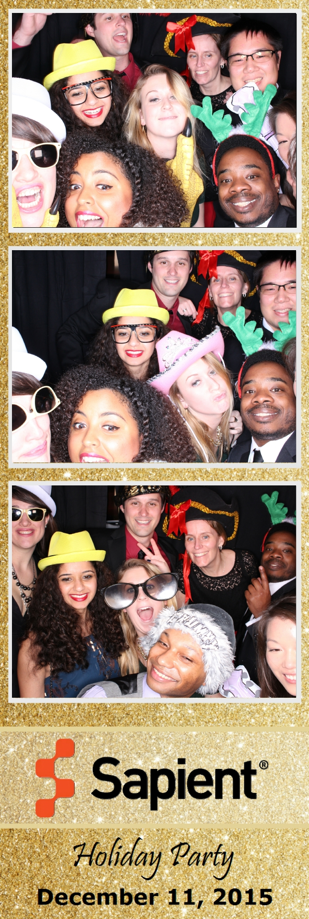 Guest House Events Photo Booth Sapient Holiday Party (54).jpg