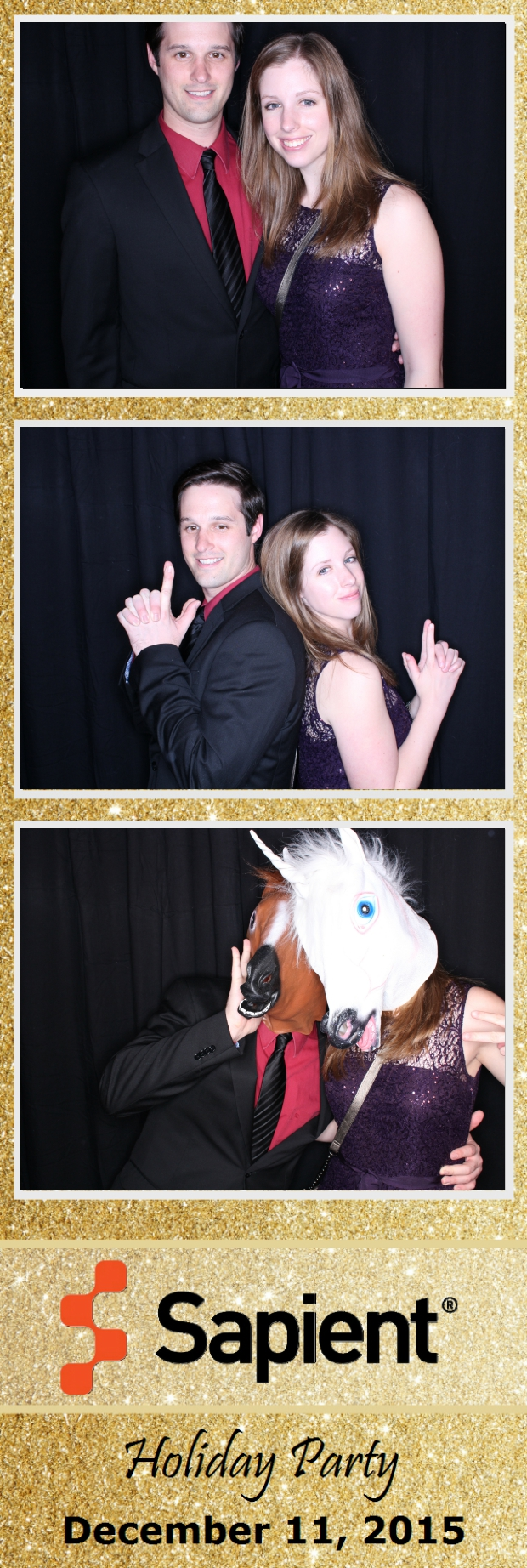 Guest House Events Photo Booth Sapient Holiday Party (61).jpg