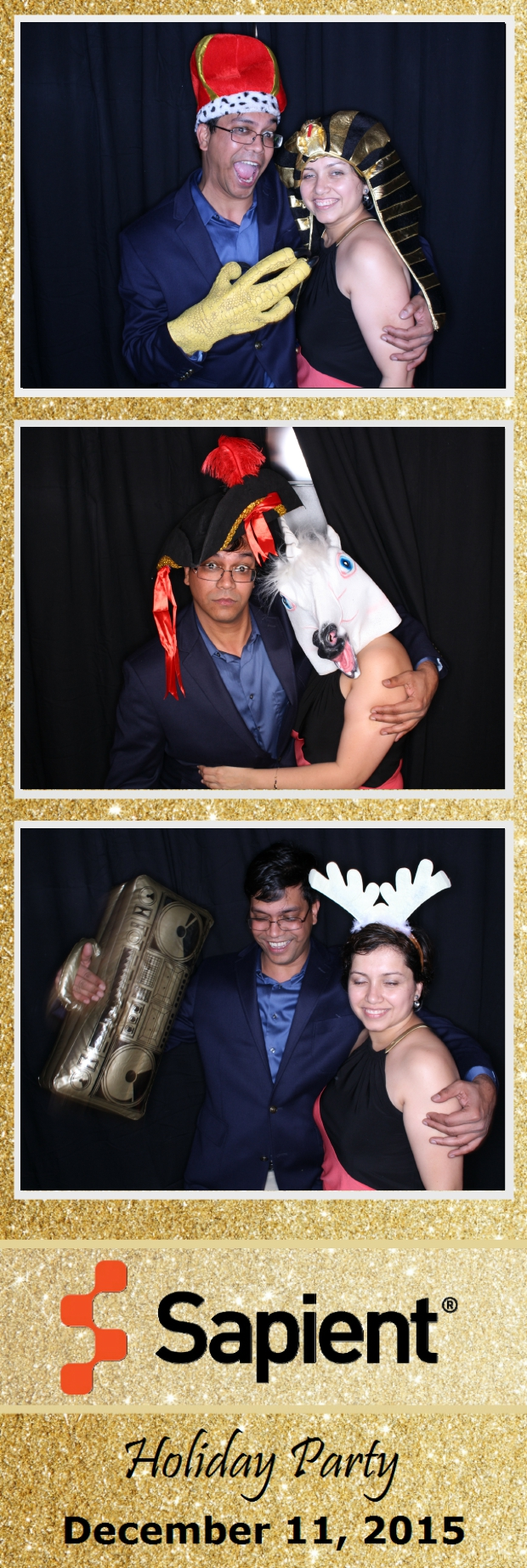 Guest House Events Photo Booth Sapient Holiday Party (66).jpg