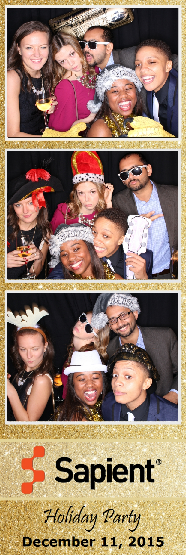 Guest House Events Photo Booth Sapient Holiday Party (65).jpg