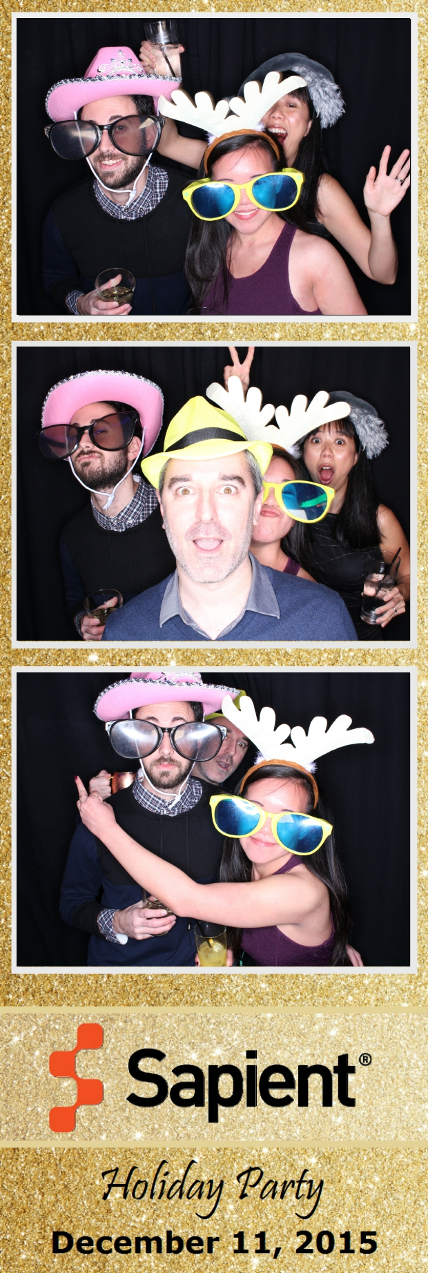 Guest House Events Photo Booth Sapient Holiday Party (69).jpg