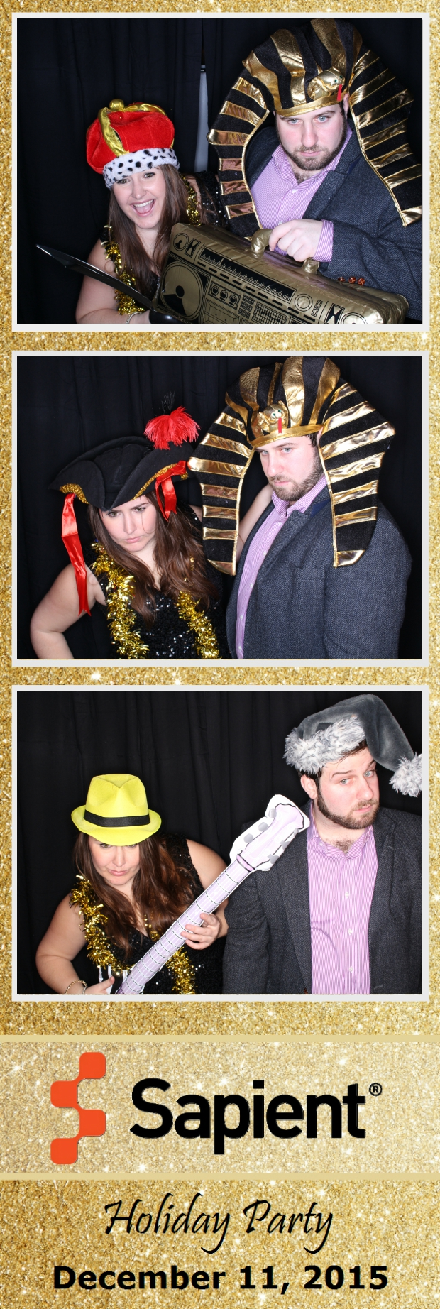 Guest House Events Photo Booth Sapient Holiday Party (68).jpg