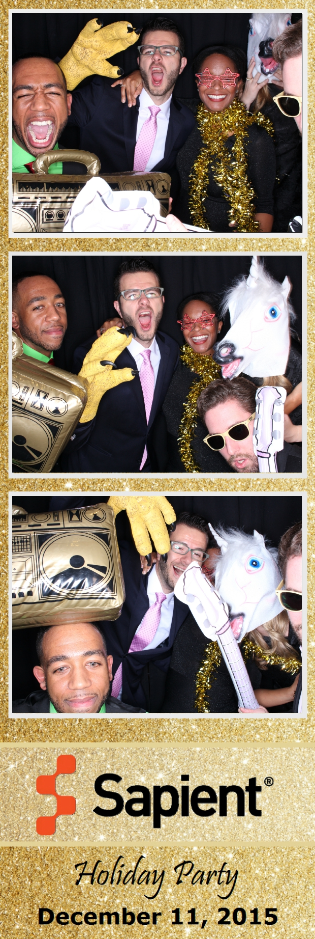 Guest House Events Photo Booth Sapient Holiday Party (73).jpg