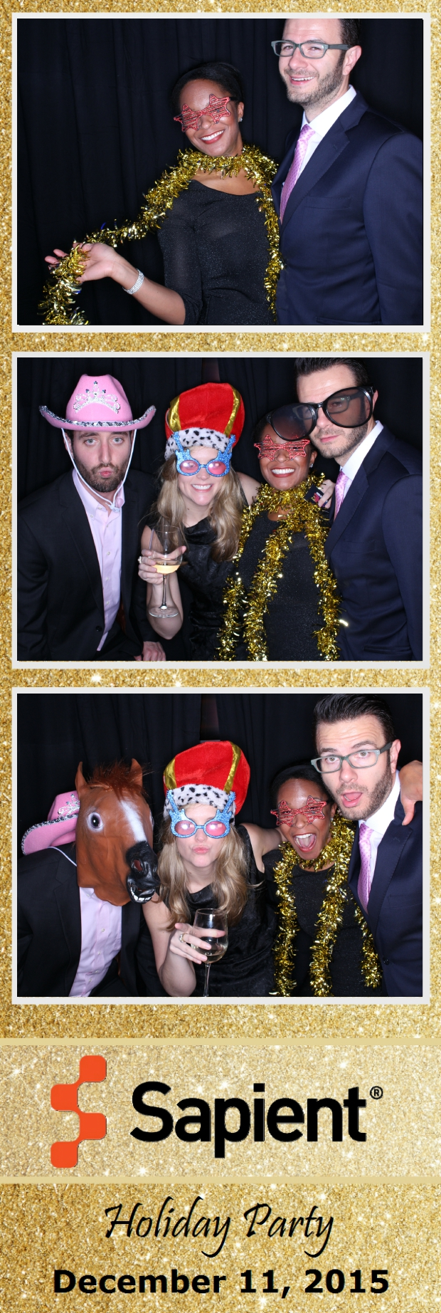 Guest House Events Photo Booth Sapient Holiday Party (74).jpg