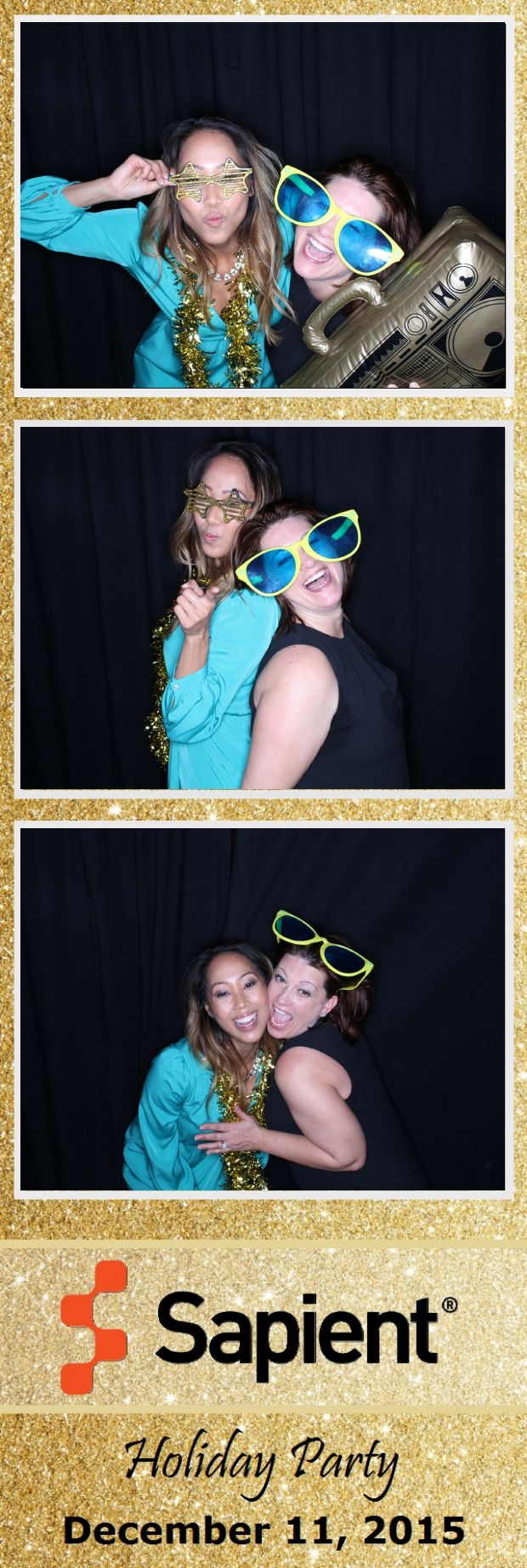 Guest House Events Photo Booth Sapient Holiday Party (76).jpg