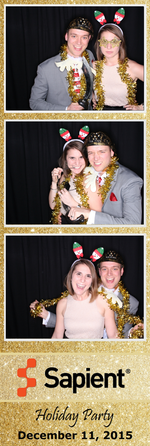 Guest House Events Photo Booth Sapient Holiday Party (78).jpg
