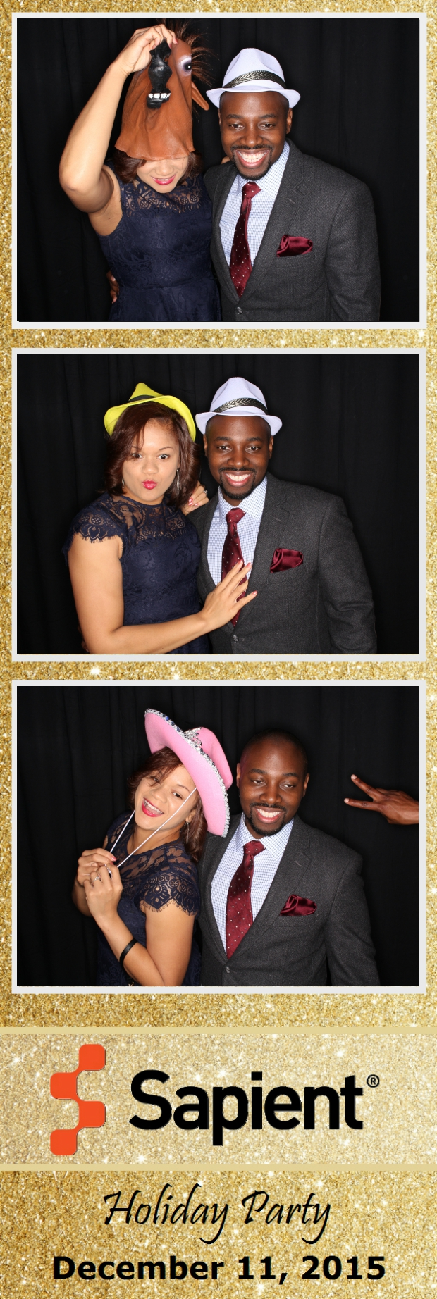 Guest House Events Photo Booth Sapient Holiday Party (79).jpg