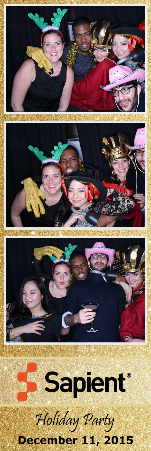 Guest House Events Photo Booth Sapient Holiday Party (80).jpg